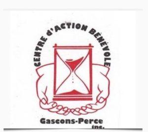 CAB Gascon-Percé