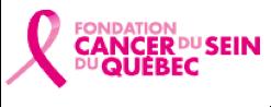 Cancer du sein du Québec