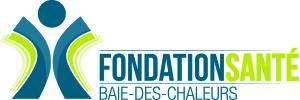 FSBDC_logo-coul-horiz