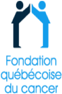 Fondation quebecoise du cancer