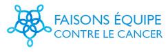 Logo-Faisons_equipe_contre_le_cancer