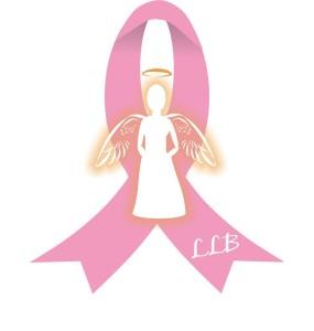 Logo-Fondation LLM