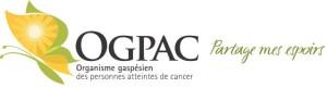 Logo Ogpac
