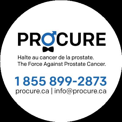 PROCURE-LOGO