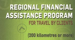 -Regional_Financial_assistance_Program_Form