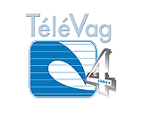 i_televag