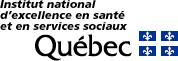 inesss-logo-gouv