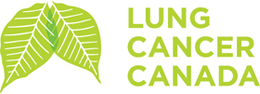 logo_lg (1)