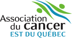 Cancer-est-qc
