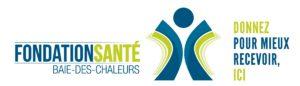 Fondation santé Baie-des-Chaleurs