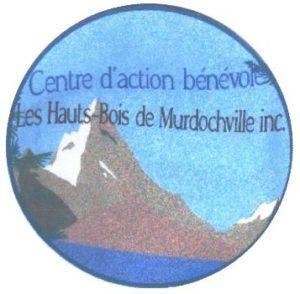 Logo-Hautbois