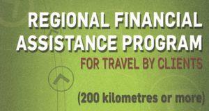 -Regional_Financial_assistance_Program_Form