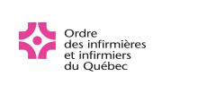 logo-OIIQ