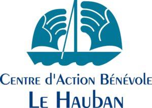 logo-hauban