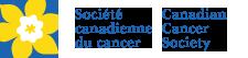logo_ccs_FR
